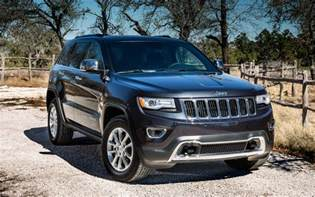 cars model 2013 2014 2014 jeep grand ecodiesel