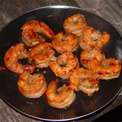 shrimp in 187 fried shrimp grilled shrimp how to cook