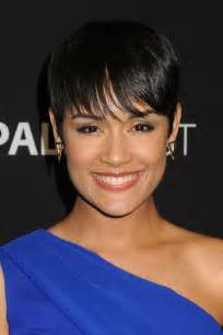 anika from empire haircut newhairstylesformen2014 com grace gealey hair newhairstylesformen2014 com