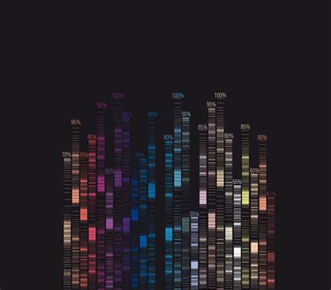 design graphics music music and graphic design on pantone canvas gallery