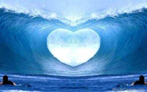 imágenes mitológicas e históricas del tiempo la fuerza del amor seg 250 n einstein abrazar la vida