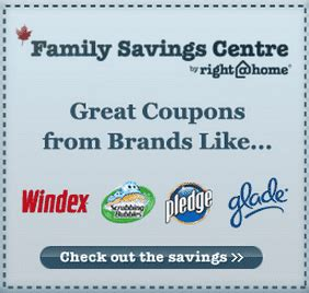 right home websaver coupons for sc johnson on