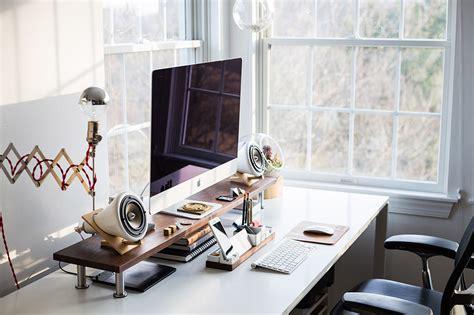 disposizione scrivanie ufficio come posizionare la scrivania in ufficio sediadaufficio