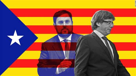 Vote For Europes Top Gadget by Catalonia Election Spain S Restive Region Braces For A