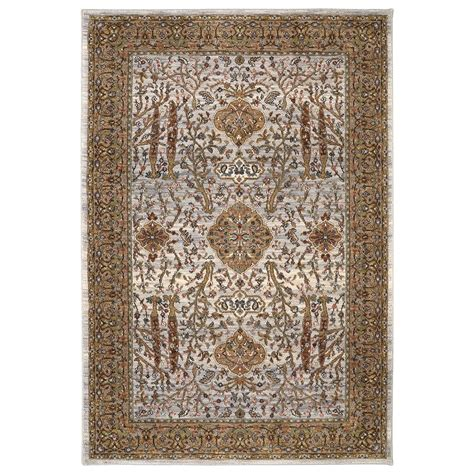 Ornamental Rugs by Spice Market 2 X3 Rectangle Ornamental Area Rug Rotmans Rugs Worcester Boston Ma