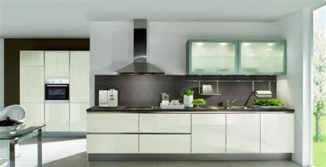 kitchen cabinets no handles handle less kitchen designs interiors