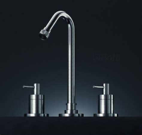 boffi rubinetti outlet boffi