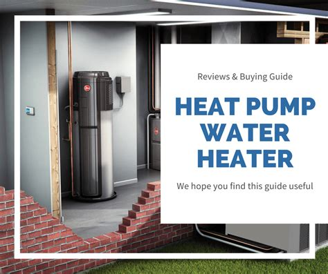best water heater best water heater reviews of 2017 buying guide autos post