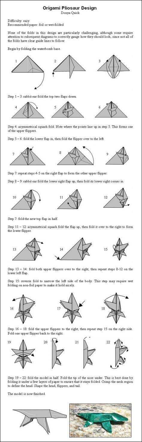 printable origami turtle instructions origami sea turtle instructions driverlayer search engine