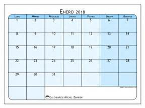 calendar 2017 octubre calendar blank printable september