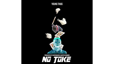 young thug vancouver young thug drops quot no joke quot sidewalk hustle