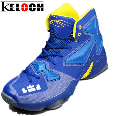 womens basketball shoe get cheap womens basketball shoes aliexpress