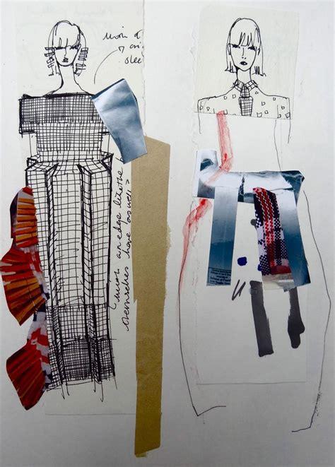 design sketchbook fashion design sketchbook csm www pixshark images