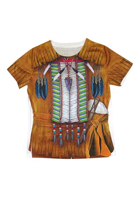 indian boys costume shirt holiday costumes