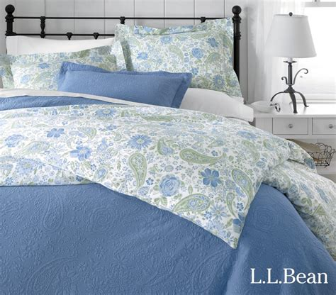 ll bean bed sheets 22 best images about bedrooms by l l bean on pinterest