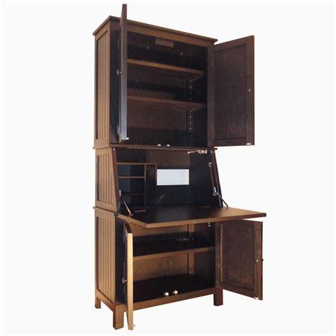 custom made desks custom made desk by prokops woodshop