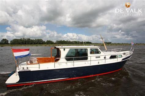 motor jacht motorjacht open kuip motor yacht for sale de valk yacht