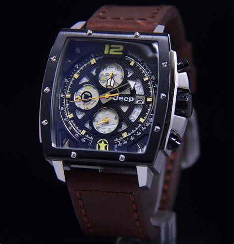 Daftar Harga Jam Tangan Merk Gc jam tangan nike jam tangann jam tangan kamera toko jam