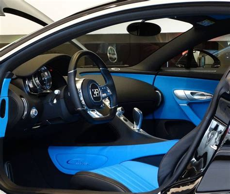 bugatti chiron interior best 25 bugatti chiron interior ideas only on