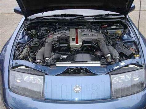 nissan v6 3000 engine nissan v6 3000 24 valve