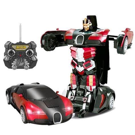 Rc Transformer rc transformer bugatti large planet x