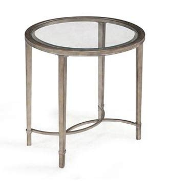 Copa Table by Living Area Intaglia Home Collection An Atlanta Furniture Store