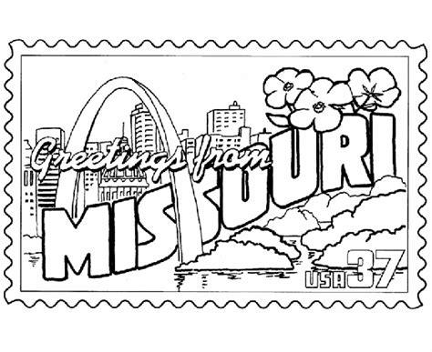 the colored aristocracy of st louis books missouri state st coloring page usa coloring pages