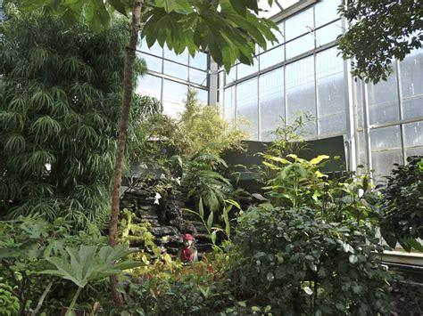 Smith College Botanical Garden Botanic Garden Of Smith College Green Gloria