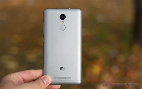No No Z1565 Xiaomi Redmi Note 3 Note 3 Pro Custom Co xiaomi redmi note 3 snapdragon review gsmarena tests
