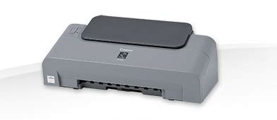 mp258 ink resetter canon ip1300 drivers free download softpopular