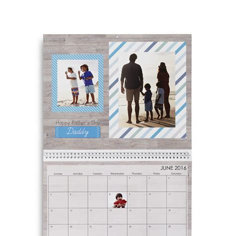 Cvs Photo Calendar Cvs Photo Home