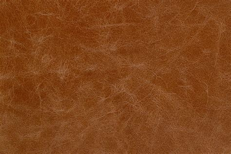 collections  helvetia leather