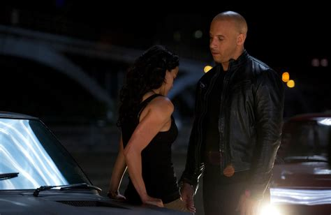 film fast and furious 6 in italiano completo gratis vin diesel as dom toretto in fast and furious 6 vin