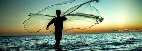 noticia sobre seguro do pescador blog do professor sandro lima s 211 pescador mesmo novas
