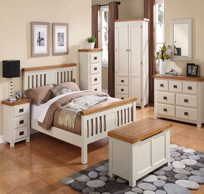Bedroom Sets Uk Oak Bedroom Furniture Sets Uk Silkwoodfurnishings