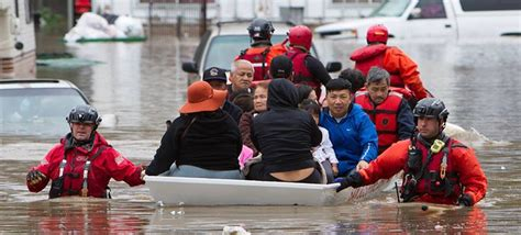 rescue san jose flooding in san jose prompts evacuations rescue missions san jose inside