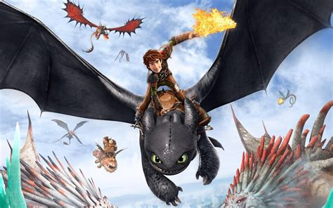 how to train your how to train your dragon 3 2016 www imgkid com the image kid has it