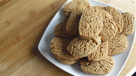 biscotti in casa epifania biscotti fatti in casa per la befana 6 gennaio