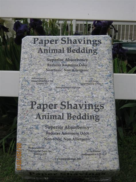 paper bedding paper shavings animal bedding alba hurst