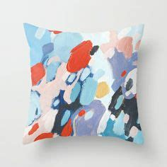 Pieces Of A Pillow Talk by Pillow Talk On Pillows Throw Pillows And