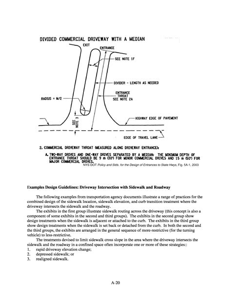 home zone design guidelines 2002 100 home zone design guidelines 2002 references