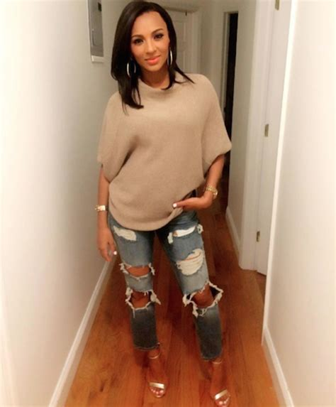 how old is tara from love and hip hop love hip hop season six spoilers is tara wallace still