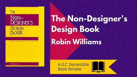 best books on design the best ui ux design books resources for designers