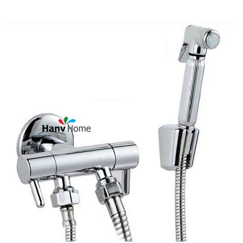 Bidet Dusche Grohe by Shower Set Ontwerp Inspiratie Voor Uw Badkamer