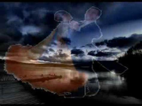il cielo in una stanza mina testo mi sono innamorato di te luigi tenco doovi
