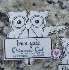 Origami Owl Team Names - origami owl on origami owl living lockets and