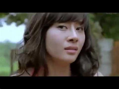 tattoo korean movie watch online eng sub 18 korean movie 2014 a true story in korean full english