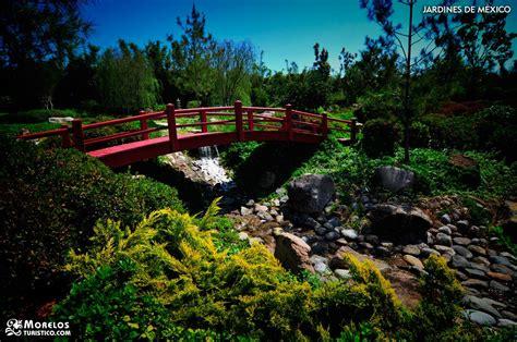 imagenes de jardines estilo japones jardines de m 233 xico en tequesquitengo morelos 2 jard 237 n