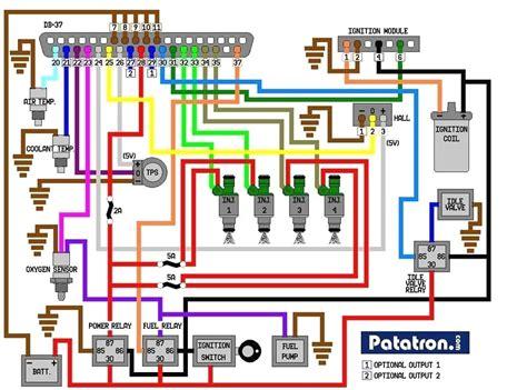 2014 volkswagen passat radio wiring diagram volkswagen