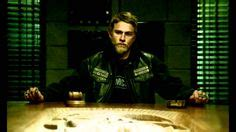 house of the rising sun remake 1000 images about samcro on pinterest jax teller sons of anarchy and charlie hunnam